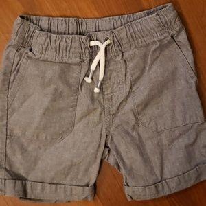 2/$15🌻 Shorts
